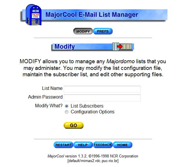 listas-email-web-2