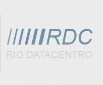 Rio DataCentro